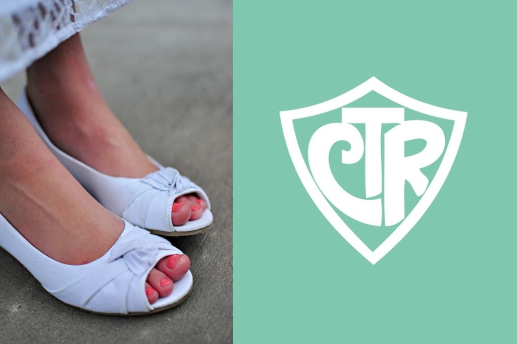 dsc_shoes